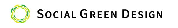 SOCIAL GREEN DESIGN