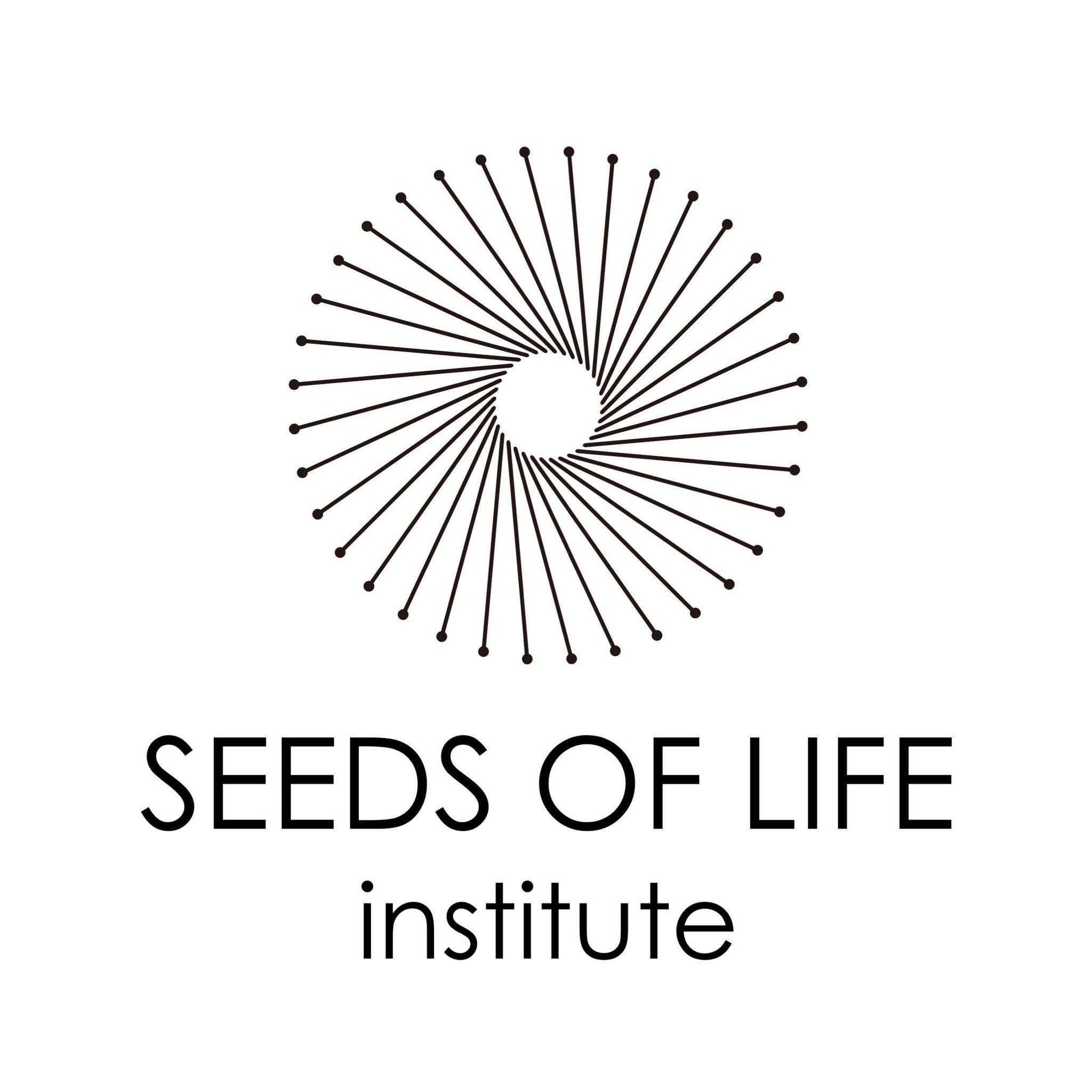 SEEDS OF LIFE institute